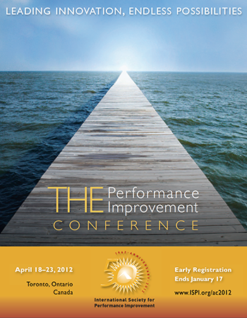 ispi-12conf-cover