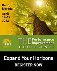 ispi_13conf-ad