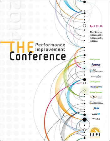 ispi_14conf-cover